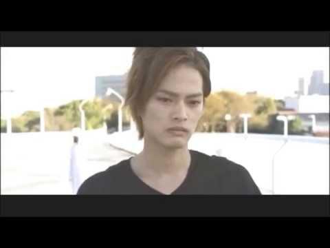 Yuma Nakayama x Emi Takei [Crossover Coll] || Ho