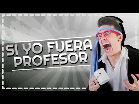 Llegan a Paraná los youtubers más famosos