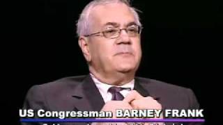 Eldridge & Co.: Barney Frank
