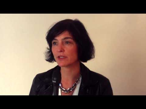 Arendalsuka: Norsk presse og Hellas