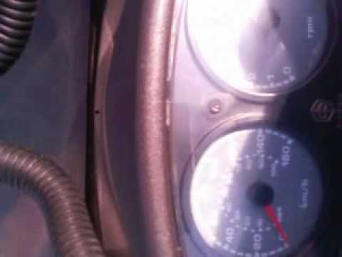 top speed piaggio x9 125cc v-max - youtube