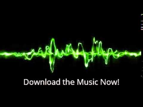 Maroon 5 Top Songs (Download Link in Description)