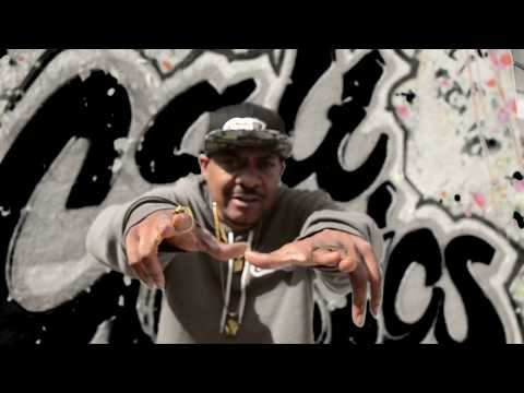 Rich the kid-Kendrick lamer-Freezer challenge-RIFLEMAN
