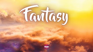 "Gambar cover Post Malone Type Beat - ""Fantasy"" | Melodic Pop Trap Instrumental"