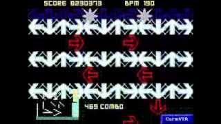 Download ファミコン風 DDR:渚の小悪魔ラヴリィ~レイディオ Mp3