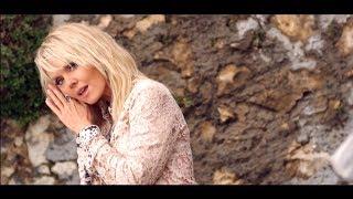 Валерия - Мы боимся любить. (Official Video)