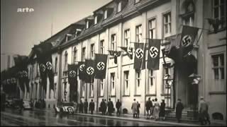 (NEU) Deportation von JUDEN nach AUSCHWITZ - HITLERS MENSCHENHÄNDLER - Doku 2014 in HD | Dokumentati