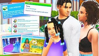 15 GAMEPLAY MODS TO HOLD YOU OVER WHILE WAITING FOR NEW CONTENT! // THE SIMS 4
