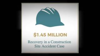 Richard D Schibell Case Results - Schibell & Mennie LLC Law Fi…