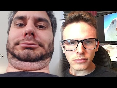 H3H3 TAKES DOWN WSJ Video! BIG YouTubers All Got HACKED! YouTuber Might LOSE HIS CHANNEL