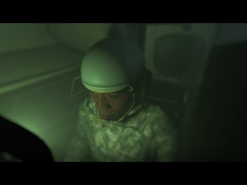 Troops get better eyes on battlefield with leap-ahead thermal sighting system
