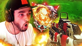 """NUCLEAR...!?"" - Black Ops 3 Gameplay (50+ KILLS) LIVE w/ Ali-A!"