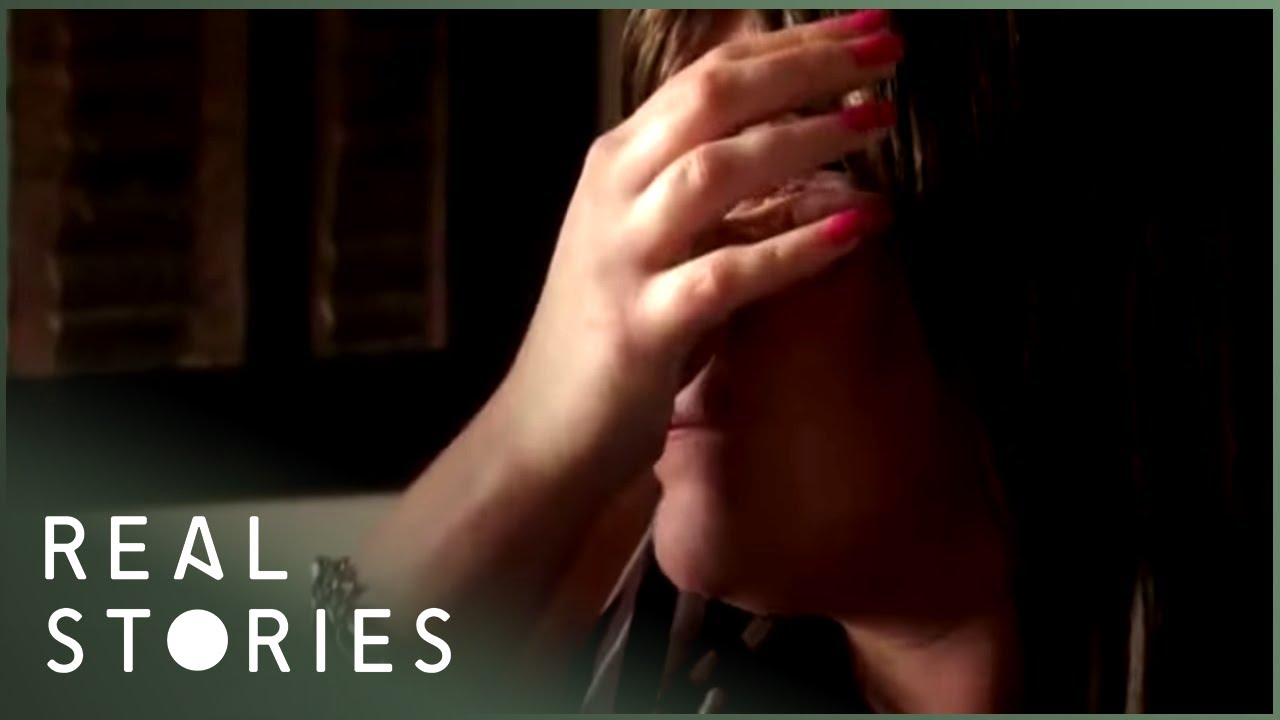 Britain's Sex Gangs (Documentary) | Real Stories