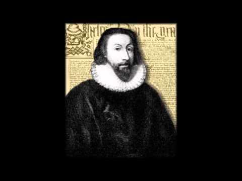 John Winthrop Passage
