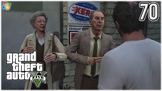 GTA5 │ Grand Theft Auto V 【PC】 - 70