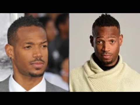 Download Heartbreaking News For Marlon Wayans. The Actor Has Confirmed To Be