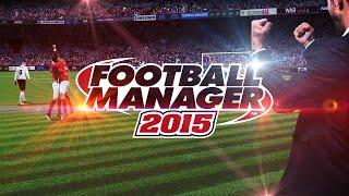 Football Manager 2015 PL [#1] Wracamy do kariery Ajaxem !(WAŻNE LINKI ( ͡° ͜ʖ ͡°) □═□═□═□═□═□═□ ☺ NAJLEPSZE COINSY : http://bit.ly/1y4zg59 ☺ DOŁĄCZ DO EKIPY: http://bit.ly/1q7E..., 2015-06-10T13:00:01.000Z)