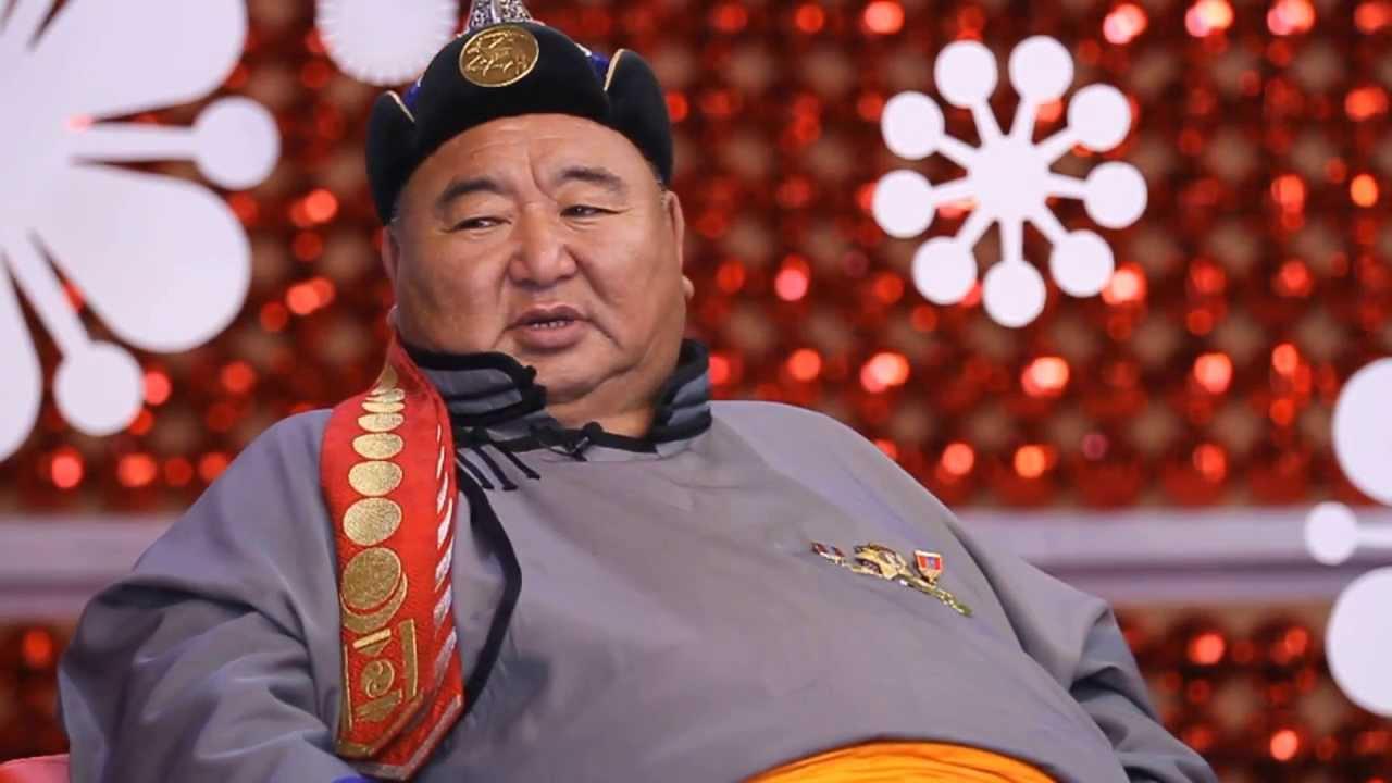 Image result for монгол тулгатны 100 эрхэм Даваахүү