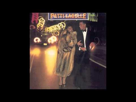 Patti Labelle Sample Beat[Prod. By E.M.G/Evan G]