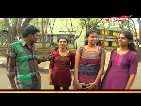 tamil comedy building strong basement weak june 4 2014