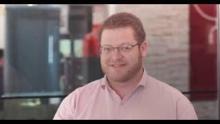Video Gabriel Kazapi explica como fazer doação para campanha download MP3, 3GP, MP4, WEBM, AVI, FLV Oktober 2018