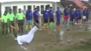 funny football videos bd