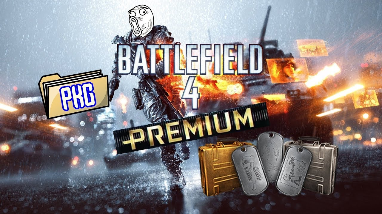 how to download battlefield 4 for free with multiplayer(works 100%)