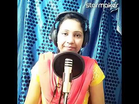 Churi Jo Khanke Baago Mein Song Download