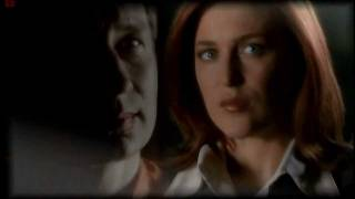 X-Files Intro DVD Temporada 9