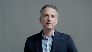 "Any Given Wednesday with Bill Simmons ""I Believe"" Promo (HBO)"
