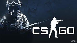 CS:GO Warzone Kurulumu -Link Açıklamada-