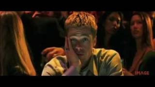 Mankatha 13 - Official Trailer (Spoof of Ocean