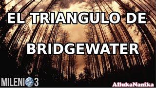 Milenio 3 - El triángulo de bridgewater