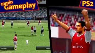 FIFA 11 ... (PS2)