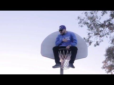Chunx - Jumpman - Remix (Official Video)