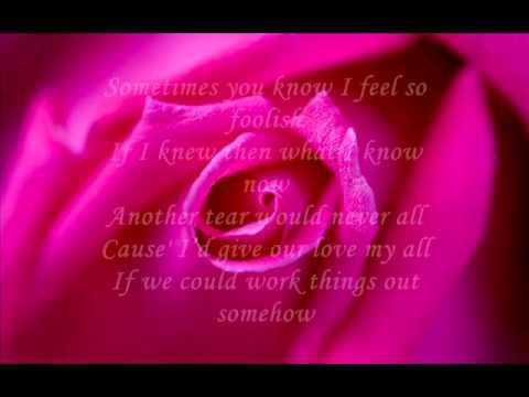 """she's-not-crying-anymore""-w/lyrics---billy-ray-cyrus"