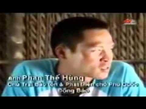 Tim hieu cho xoay phu quoc I    Kythuatnuoitrong.com