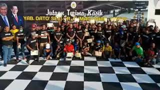 "Video lumba lori sempena Ekspo Terengganu 2018 ""TRUCKFEST PTTC"" download MP3, 3GP, MP4, WEBM, AVI, FLV Juli 2018"