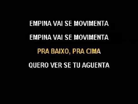 Karaoke - João Lucas e Marcelo - Louquinha