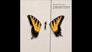 Paramore -Ignorance Mp3 Download and Lyrics...