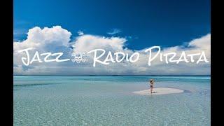 🔱☠ Jazz Rhythm & Meaning 👁🗨🔱☠ Radio Pirata 🔱☠