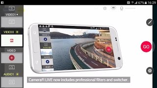Video How to Live Stream a Pre-Recorded Video to Facebook Live download MP3, 3GP, MP4, WEBM, AVI, FLV Mei 2018