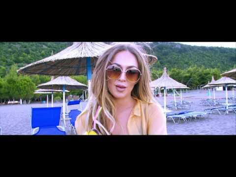 Edita Sopjani - AMA (Official Video HD)