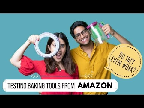 trying-weird-kitchen-gadgets-and-baking-tools-from-amazon--do-they-even-work?