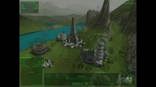 BoundlessPlanet PC Games Trailer - Trailer