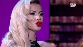 Pa Limit, 26 Shkurt 2017, Pjesa 1 - Top Channel Albania - Entertainment Show
