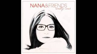 Nana Mouskouri and Joan Baez - Here's To You