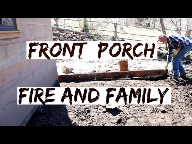 front-porch-the-road-tire-swing-and-cheyenne-s-prom