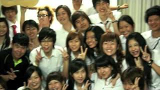 Thai Takanori 関西国際大学 英語教育学科