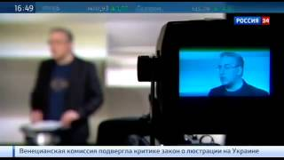 Кот Матроскин поел деликатесов на 60 тысяч рублей